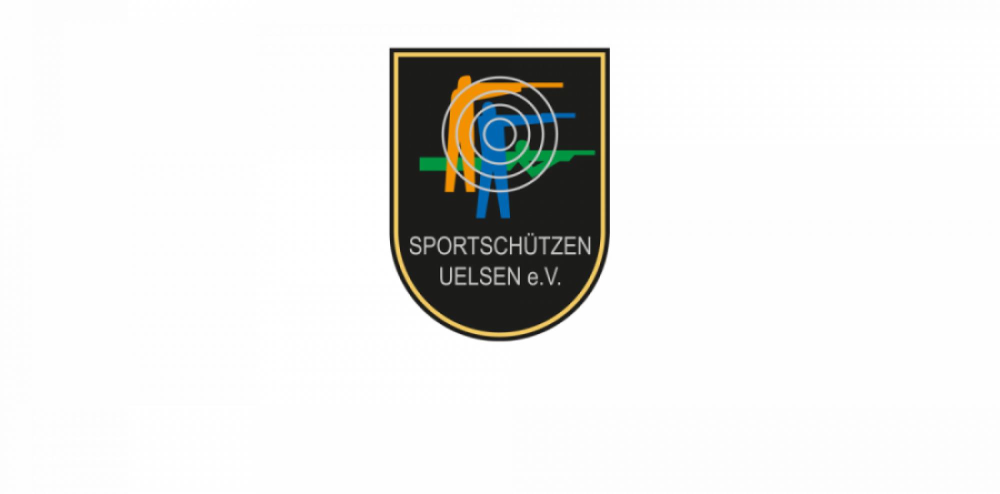 Willkommen auf der Homepage der Sportschützen Uelsen   e. V.